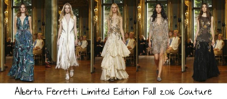 runway-report-alberta-ferretti-limited-edition-fall-2016-couture (1)