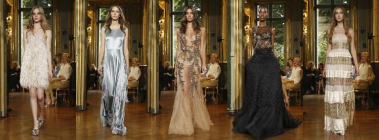 runway-report-alberta-ferretti-limited-edition-fall-2016-couture (3)