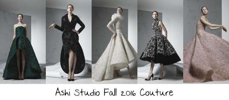 runway-report-ashi-studio-fall-2016-couture (1)