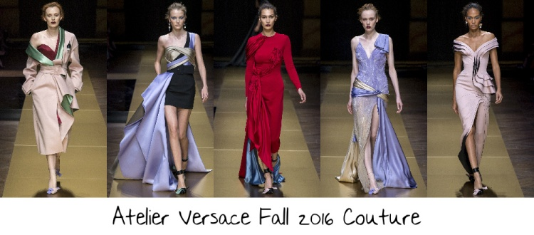 runway-report-atelier-versace-fall-2016-couture (1)