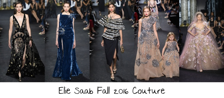 runway-report-elie-saab-fall-2016-couture (1)