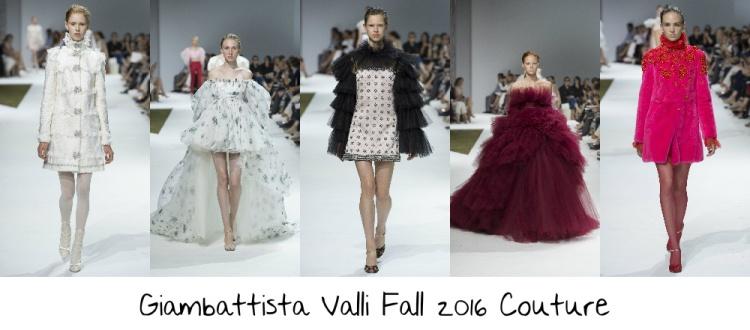 runway-report-giambattista-valli-fall-2016-couture (1)