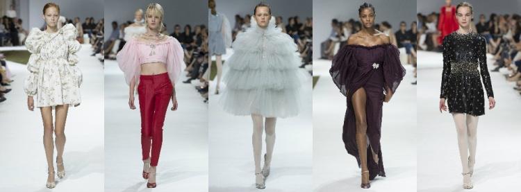 runway-report-giambattista-valli-fall-2016-couture (2)