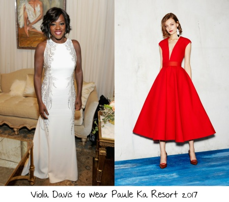 viola-davis-suicide-squad-london-premiere-wish-list (1)