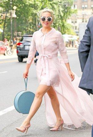 best-dressed-july-2016 (1)