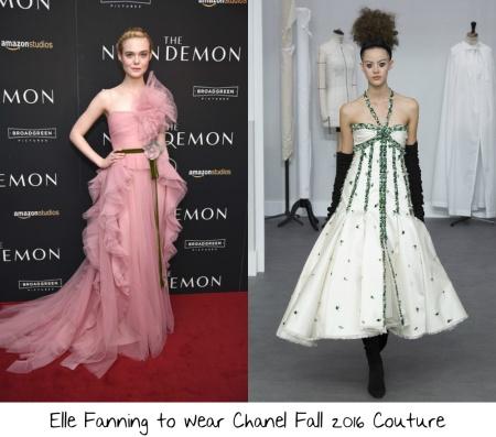 elle-fanning-nyff-2016-20th-century-women-premiere-wish-list (1)