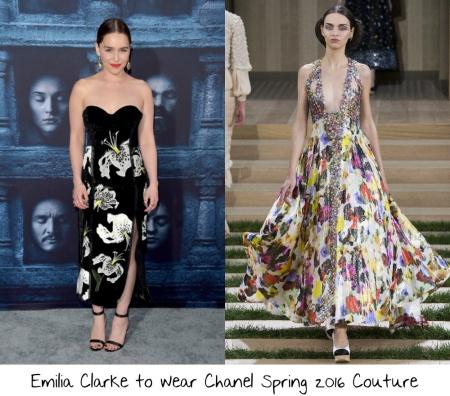 emilia-clarke-2016-emmy-awards-red-carpet-wish-list (1)