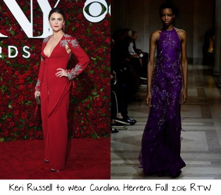 keri-russell-2016-emmy-awards-red-carpet-wish-list (1)