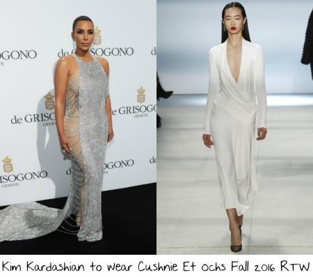 kim-kardashian-2016-mtv-vmas-red-carpet-wish-list (1)