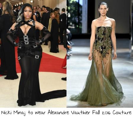 nicki-minaj-2016-mtv-vmas-red-carpet-wish-list (1)
