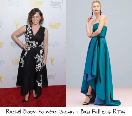 rachel-bloom-2016-creative-arts-emmy-awards-red-carpet-wish-list (1)