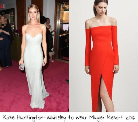 rosie-huntington-whiteley-mechanic-resurection-london-premiere-wish-list (1)