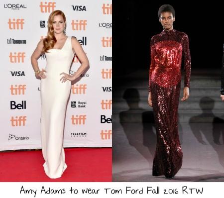amy-adams-2016-london-film-festival-noctornal-animals-premiere-wish-list-1