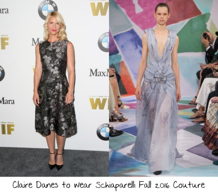 claire-danes-2016-emmy-awards-red-carpet-wish-list-1
