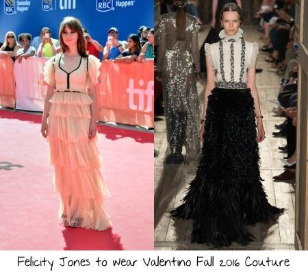 felicity-jones-2016-london-film-festival-a-monster-calls-premiere-wish-list-1