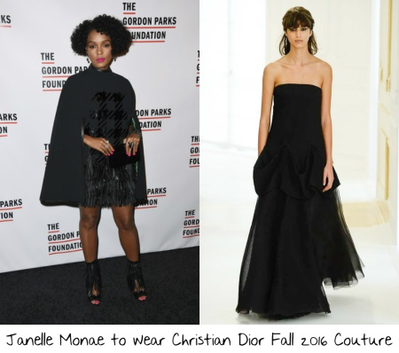janelle-monae-2016-london-film-festival-moonlight-premeire-wish-list-1