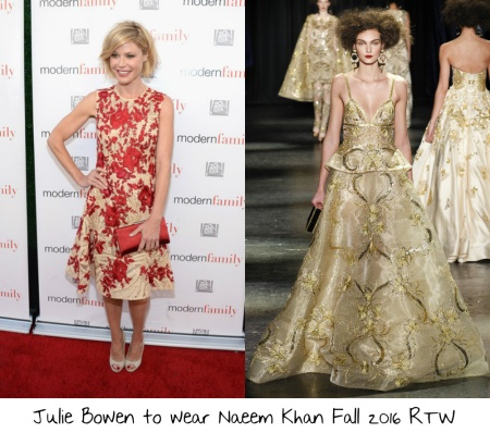 julie-bowen-2016-emmy-awards-red-carpet-wish-list-1