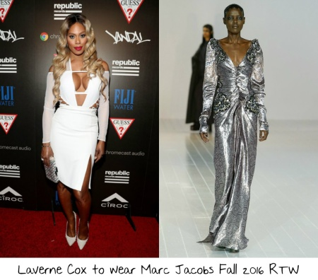 laverne-cox-2016-emmy-awards-red-carpet-wish-list-1