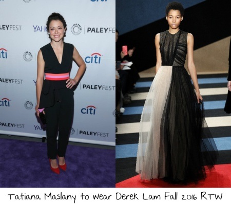 tatiana-maslany-2016-emmy-awards-red-carpet-wish-list-1