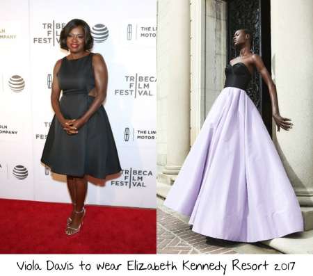 viola-davis-2016-emmy-awards-red-carpet-wish-list-1