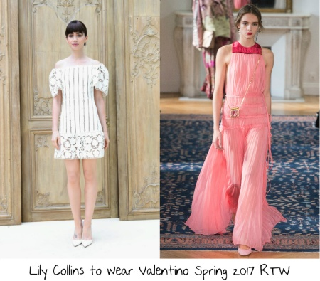 lily-collins-2016-hollywood-film-awards-wish-list-1