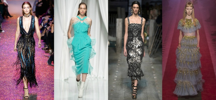 runway-report-20-must-see-red-carpet-looks-spring-2017-ready-to-wear-2