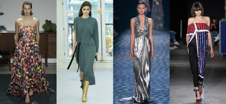 runway-report-20-must-see-red-carpet-looks-spring-2017-ready-to-wear-3