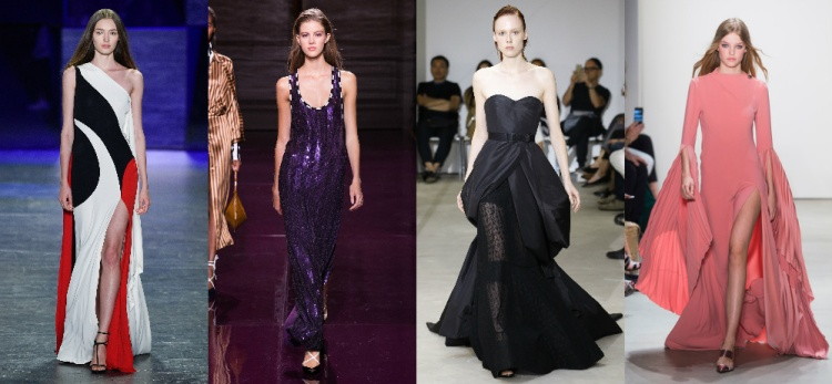 runway-report-20-must-see-red-carpet-looks-spring-2017-ready-to-wear-4