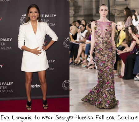 eva-longoria-2016-global-gift-gala-london-wish-list-1