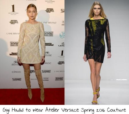 gigi-hadid-2016-victorias-secret-fashion-show-red-carpet-wish-list-1