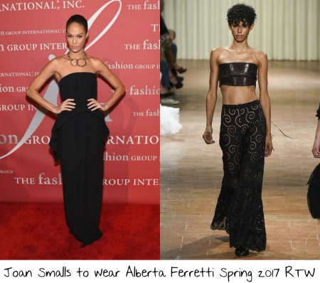 joan-smalls-2016-victorias-secret-fashion-show-red-carpet-wish-list-1