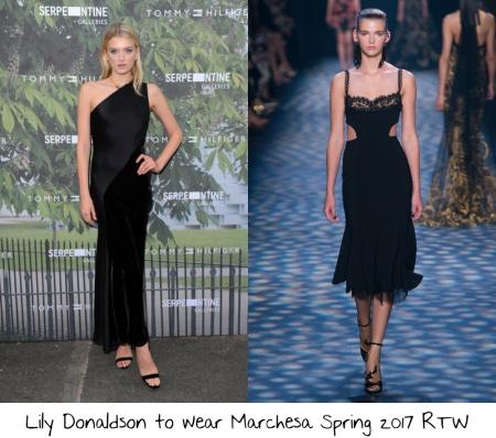 lily-donaldson-2016-victorias-secret-fashion-show-red-carpet-wish-list-1