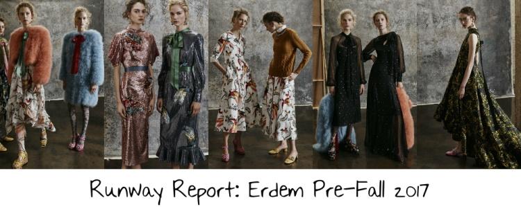 runway-report-erdem-pre-fall-2017-1