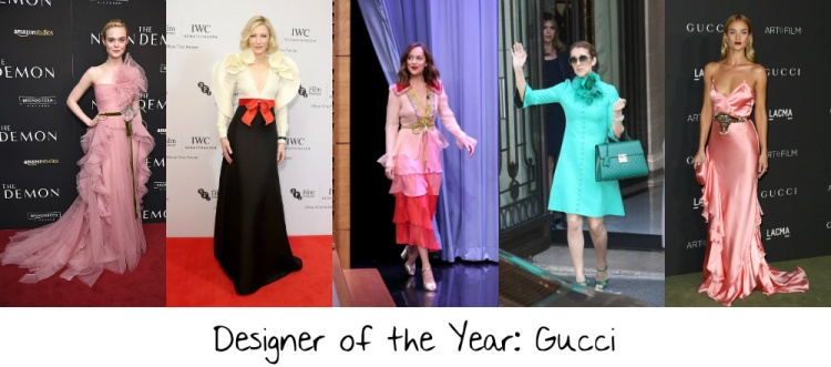2016-end-of-the-year-awards-designer-of-the-year-gucci-1