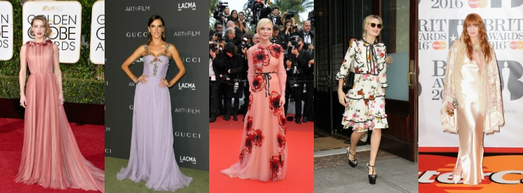 2016-end-of-the-year-awards-designer-of-the-year-gucci-2