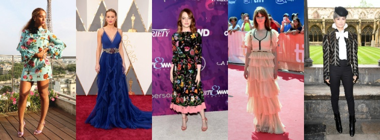 2016-end-of-the-year-awards-designer-of-the-year-gucci-3