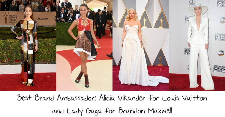 2016-end-of-the-year-style-awards-best-brand-ambassador-alicia-vikander-louis-vuitton-lady-gaga-brandon-maxwell-1