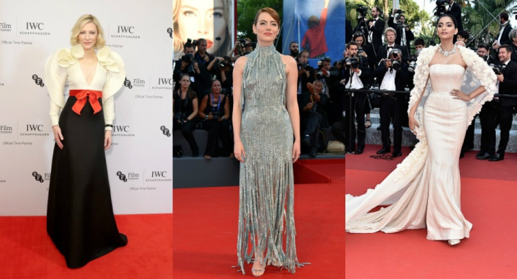 2016-end-of-the-year-style-awards-best-dressed-2