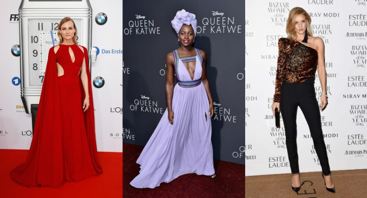 2016-end-of-the-year-style-awards-best-dressed-3
