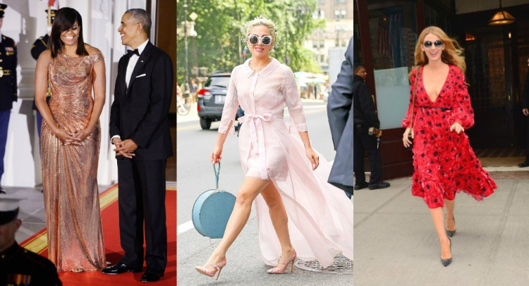 2016-end-of-the-year-style-awards-best-dressed-4