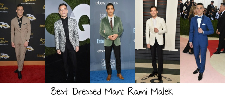 2016-end-of-the-year-style-awards-best-dressed-man-rami-malek-1