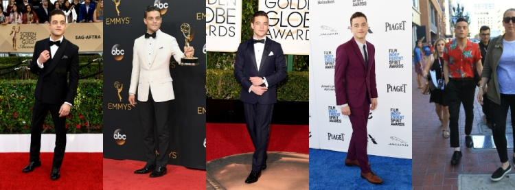 2016-end-of-the-year-style-awards-best-dressed-man-rami-malek-2