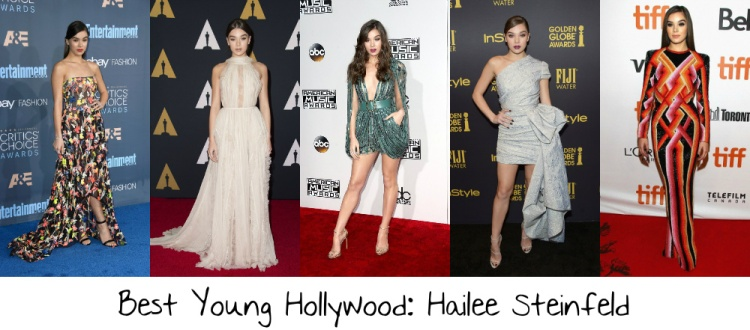 2016-end-of-the-year-style-awards-best-young-hollywood-hailee-steinfeld-1