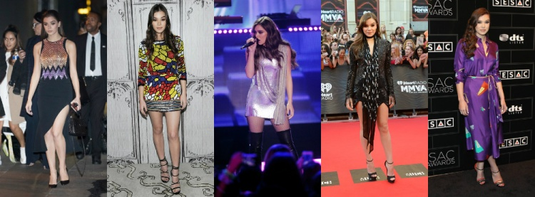 2016-end-of-the-year-style-awards-best-young-hollywood-hailee-steinfeld-2