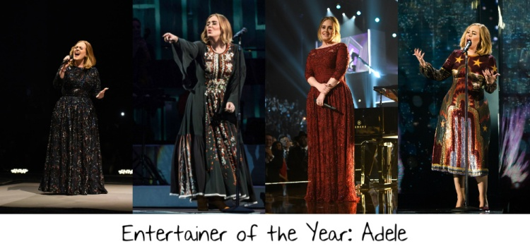 2016-end-of-the-year-style-awards-entertainer-of-the-year-adele