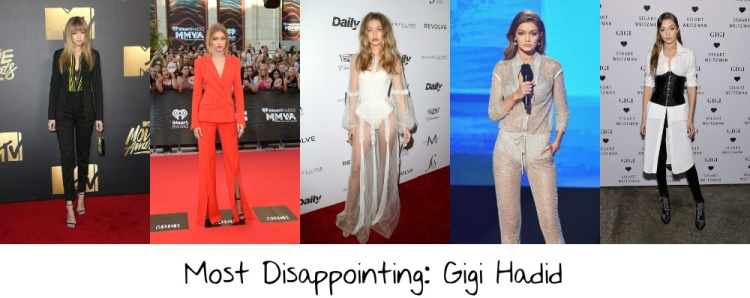 2016-end-of-the-year-style-awards-most-dissapointing-gigi-hadid