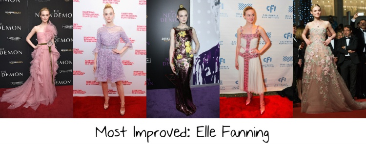 2016-end-of-the-year-style-awards-most-improved-elle-fanning