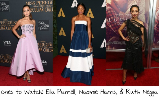2016-end-of-the-year-style-awards-ones-to-watch-ella-purnell-naomie-harris-ruth-negga