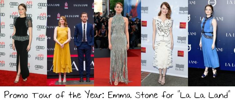 2016-end-of-the-year-style-awards-promo-tour-of-the-year-emma-stone-la-la-land-1