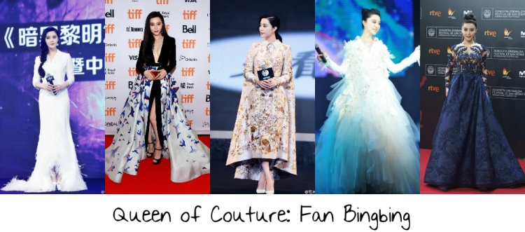 2016-end-of-the-year-style-awards-queen-of-couture-fan-bingbing-1